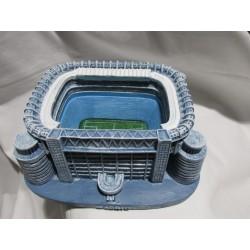 Estadio Santiago Bernabeu 1