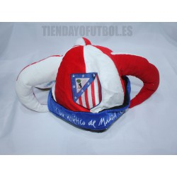 gorro loco at.madrid
