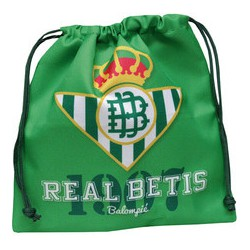 Gymsac oficial Betis