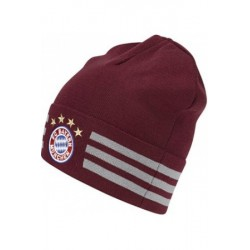 Gorro Bayern Munchen Adidas