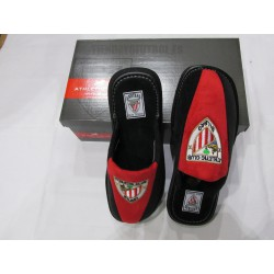 Zapatillas casa bamara Athletic Club de Bilbao