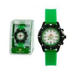 Reloj pulsera Betis balompie Junior