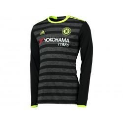 Camiseta oficial Chelsea Adidas
