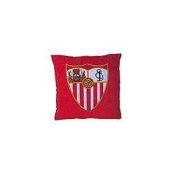 Cojín del Sevilla