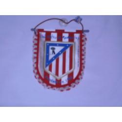 Banderín del valladolid