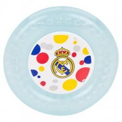 Mordedor del Real Madrid