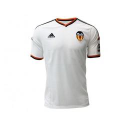 Camisa 1ª valencia 2014-15