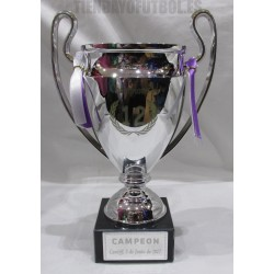 Copa Champions League