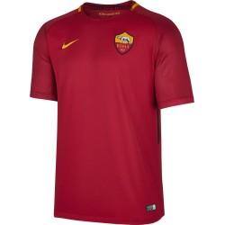 Camiseta 1ª Roma 2017/18 Nike