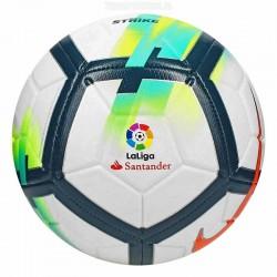 Balón oficial La liga 2017/18