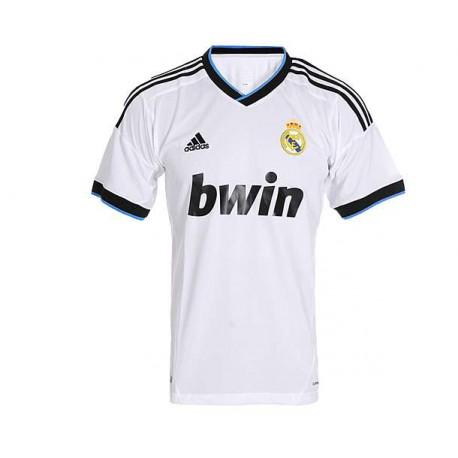 Camiseta oficial Real Madrid
