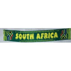 Bufanda Sudáfrica