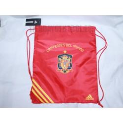 Gym sac España