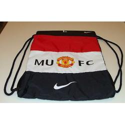 Gymsac Manchester U. Nike