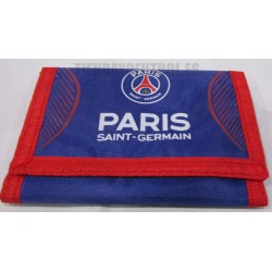 Cartera-billetera Paris Saint-Germain