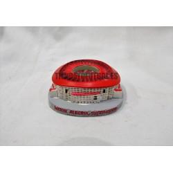 Estadio Wanda Metropolitano TRES TAMAÑOS (Pequeño)