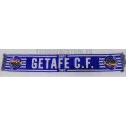 Bufanda del FC Getafe