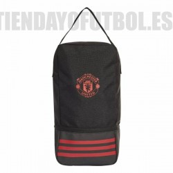Zapatillero oficial Manchester United Adidas