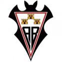 Albacete BP
