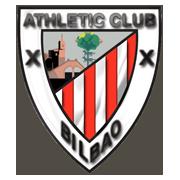 Athletico de Bilbao