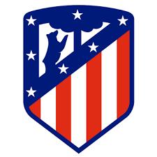 Tienda Atlético de Madrid