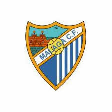 Tienda Málaga C.F.