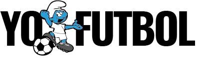 Yo Futbol | Merchandising oficial de futbol